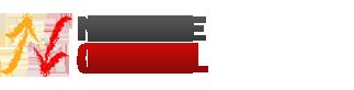 ngage impex Logo
