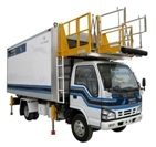 Catering Truck_small