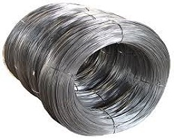 wire rod 2